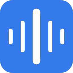 风云音频处理大师官方版 V1.0.1.6