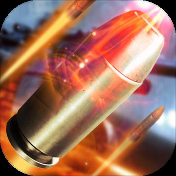 神枪手对决安卓版 V1.0