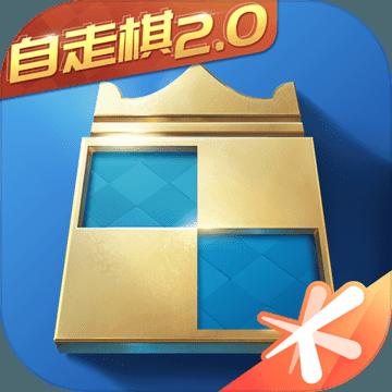 战歌竞技场安卓版 V1.5.151