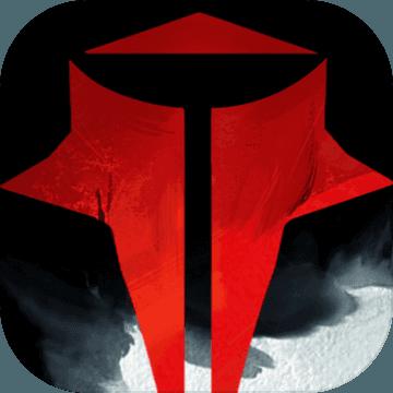无名之辈ios版 V2.1.3