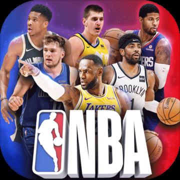 NBA范特西ios版 V1.2