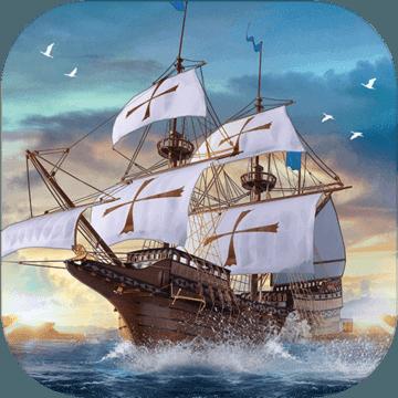 大航海之路ios版 V7.7