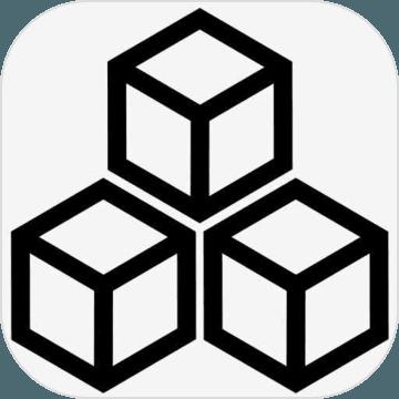 立体几何6ios版 V1.6