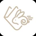 快追小说ios版 V3.6.7
