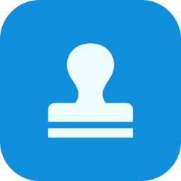 水印管家官方版 V1.4.2.3