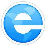2345加速浏览器官方安装版 V10.15