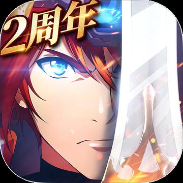 梦幻模拟战安卓版 V1.33.20