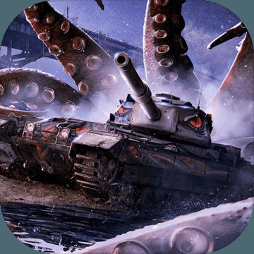 坦克世界闪击战ios版 V7.5.0