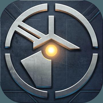 战舰联盟安卓版 V1.0.7