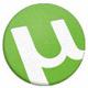 uTorrent官方安装版 V3.5.5.45852