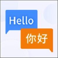 英语翻译器安卓版 V1.0.0