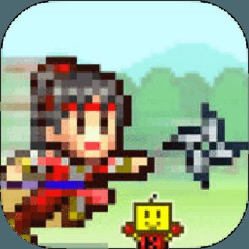 合战忍者村物语安卓版 V3.10