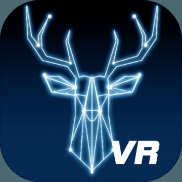 微光安卓版 V1.1.1