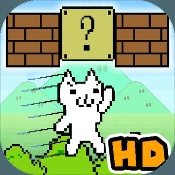 猫里奥ios版 V3.2.2