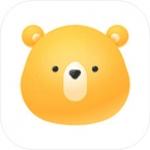 妙笔小熊官方版 V1.2.5