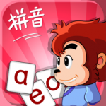 悟空拼音官方版 V1.0.2