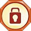 宏杰加密软件安装版 V3.0.1