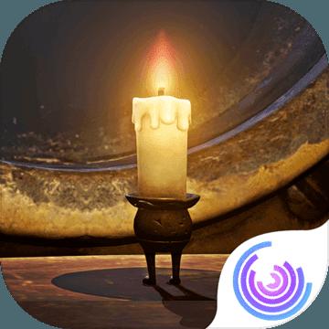 蜡烛人安卓版 V3.2.0