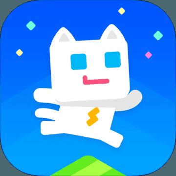 超级幻影猫2ios版 V2.66