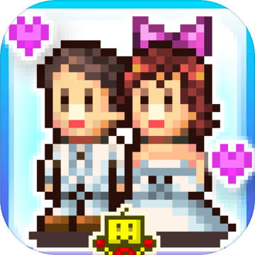 住宅梦物语安卓版 V1.40