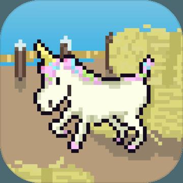 冰之动物园安卓版 V1.0.3