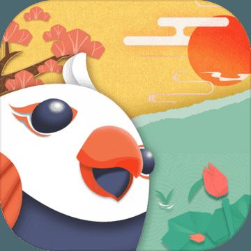 梦纸的谜境ios版 V1.0.2