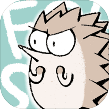 回森林去安卓版 V0.3