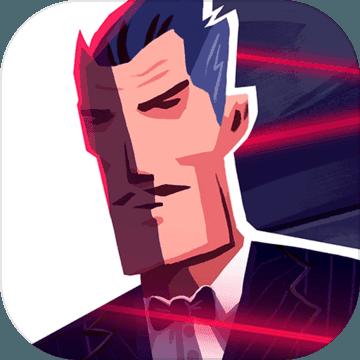 伪装游戏ios版 V5.3.2