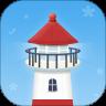小灯塔学堂安卓版 V1.0
