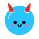 小妖精美化安卓版 V5.4.2.100