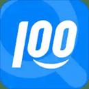 快递100 ios版 V6.9.3