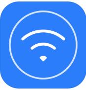 小米WiFi ios版 V5.2.9