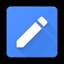 公文写作神器安装版 V2.7.0.16