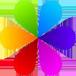 视频精灵安装版 V2.0.1.4