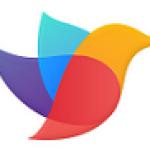 畅言互联安装版 V1.4.0.16