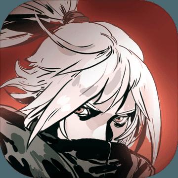 影之刃3安卓版 V1.68.0