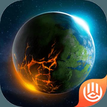 飞跃星球安卓版 V2.0.5