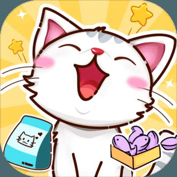 猫咪小舍安卓版 V1.0.0