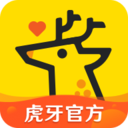 小鹿陪玩安卓版 V2.10.1