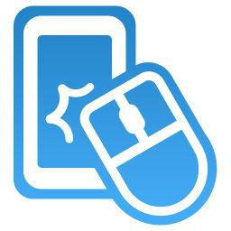 鲁大师手机模拟大师安装版 V5.2.0.1030