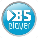 BSPlayer安装版 V2.69