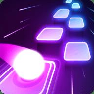 球球大战安卓版 V1.1