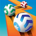 全民球球漂移安卓版 V1.2.2