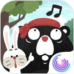 节奏丛林安卓版 V1.0.4.183