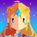 君王万岁安卓版 V1.0.2