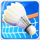 3D格斗羽毛球安卓版 V1.0.2