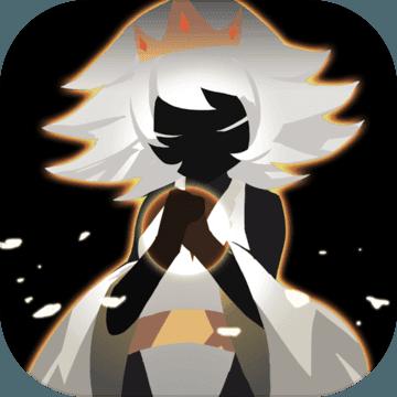 薇薇安和骑士安卓版 V1.0