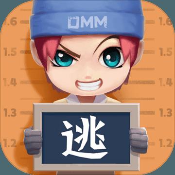 逃跑吧!少年ios版 V7.2.1
