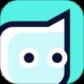 寸角社交安卓版 V1.0.1