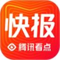 天天快报安卓版 V6.9.82